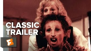 Ratboy (1986) Official Trailer - Sondra Locke, Robert Townsend Movie HD