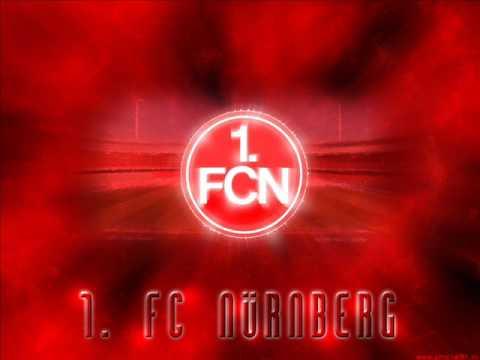 1.FC Nürnberg-FCN back again