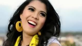 "Ratu Sikumbang Album Remix Dahsyat ""Kasiah Habih Sayang Tak Hilang"" MP3"