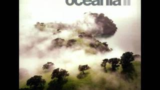 Download Oceania - Mana MP3 song and Music Video
