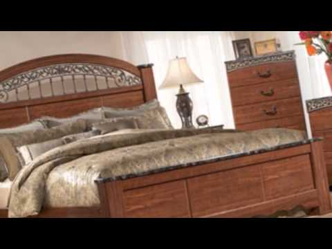 National Furniture Liquidators El Paso Tx Youtube