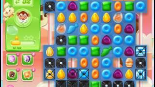 candy crush jelly saga level 708