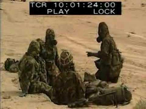 10 days to war 1