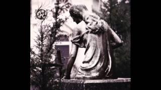 Despondent Chants - Silence Lingers on My Grave (Full album HQ)