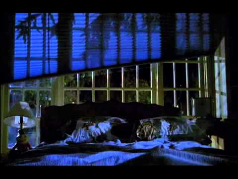 Trailer do filme O Novo Pesadelo: O Retorno de Freddy Krueger