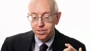 Richard Posner on Tomorrow