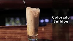 How to Make a Colorado Bulldog | Colorado Bulldog Cocktail | Allrecipes.com