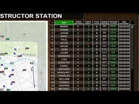 VBS2 Land Nav Trainer v1.6 |