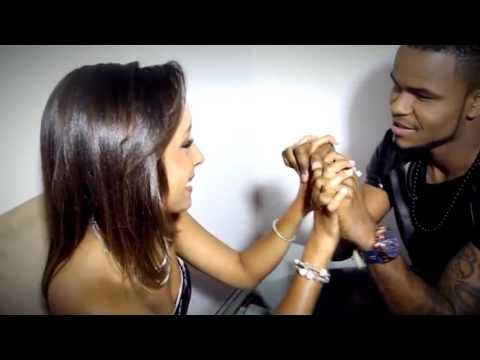 Léo Pereira Mix Album Nha Sonho(FUNANA & KIZOMBA)by DEEJAY THIAGO OFICIAL VIDEO 2016