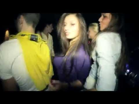 Becks X Artem Mirniy X BoValigura – Нагибайся