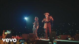 Episodio 4 - Aprendizaje Sin Fin (En Vivo Desde el Estadio El Campín de Bogotá)