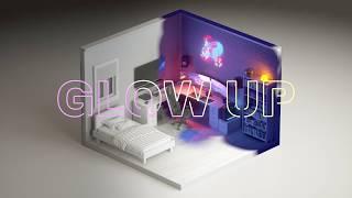 Glow Up   SteelSeries