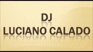 Dj Luciano Calado - Divas