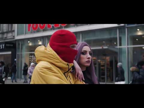 CORBA - JA I MOJE GLAVONJE (Official Video)