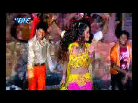 Kamariya lachke re full video song mela aamir khan twinkle khanna fai - 3 4