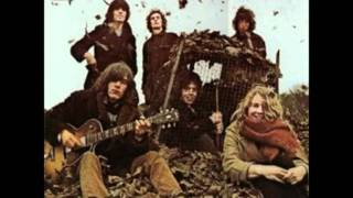 Watch Fairport Convention Book Song video