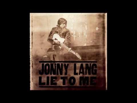 Good Morning Little School Girl - Jonny Lang