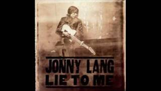 Good Morning Little School Girl - Jonny Lang