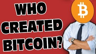 The Missing Creator of Bitcoin - Internet Mysteries - GFM (The Case of Satoshi Nakamoto)