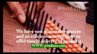 Teaching Abacus Childrens Abacus Master Abacus Supplier,manufacturer, Exporter, Seller