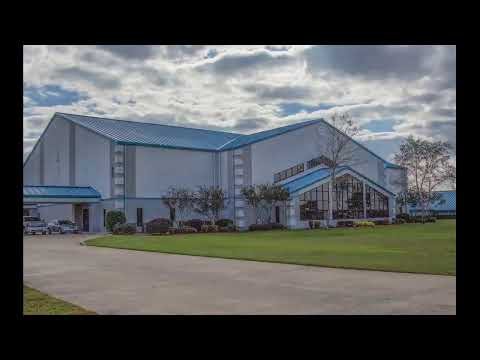 01-03-21  Sun. P.M.  Apostolic Tabernacle