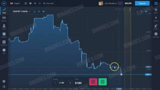 �������� ���� BINARY TRADING  BINARY STRATEGY   HOW TO TRADE OPTIONS OPTIONS TRADING ������
