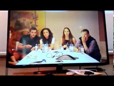 Сериал Любовники 2 сезон смотреть онлайн бесплатно в