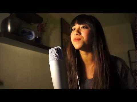 Come Fly With Me (Cover) - Frank Sinatra