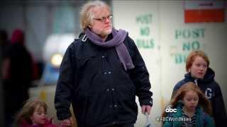 Philip Seymour Hoffman's Death Sheds Light on Heroin Addiction