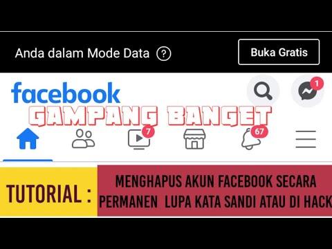 cara-menghapus-akun-facebook-secara-permanen-walaupun-lupa-kata-sandi-atau-sudah-di-hack