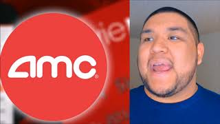 Oscar Nomination Problems, MoviePass vs. AMC, Superman in SHAZAM!, Cloverfield on Netflix?