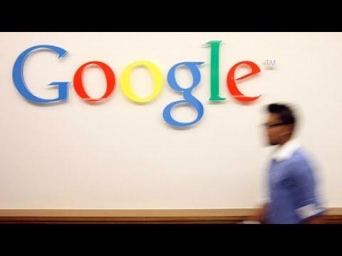 The real implications of Google's big EU fine