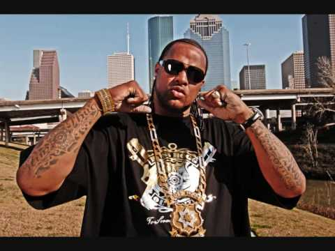 youtube slim thug welcome to houston