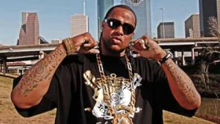 Slim Thug-Welcome 2 Houston ft.(Chamillionaire,Paul Wall,Mike Jones,UGK)