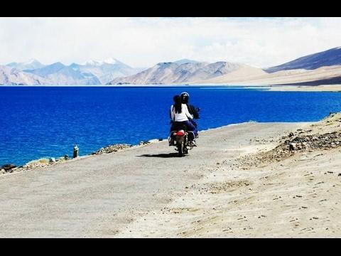 New Trending Honeymoon Destination in India