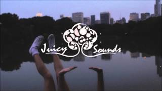 Lukas Graham - Drunk In The Morning (LCAW Remix)