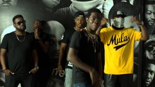 Baixar - Xl Cypher Bees 2015 Part 5 Jay Skoobar Kelson Most Wanted Yipson D One Reptile Grátis