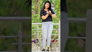 Tujhe Main alko Palko mein rakh Lu | WhatsApp Status Videos , Love Status Love Videos | ROYAL STATU