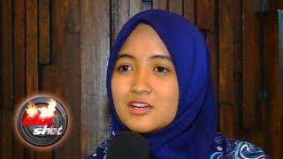 Kisah Arafah Rianti Gagal Menjadi Guru - Hot Shot 16 Juli 2017