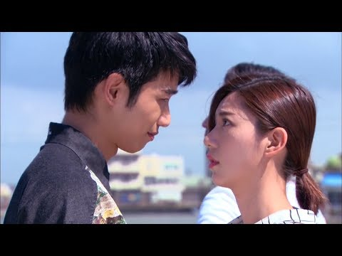 Love Myself Or You? |  喜歡·一個人 – Episode 11 [VOSTFR]