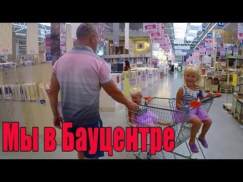 Домашнее xxx видео -