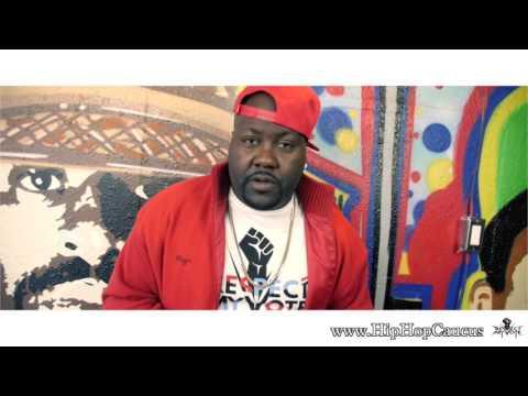 Respect My Vote - Hip Hop Caucus - Oakland, CA