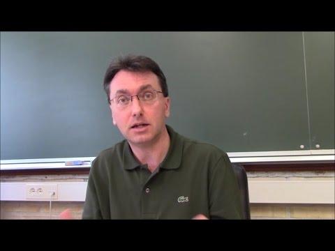 Vicente Huidobro Y La Idea De Creacionismo En Poesía