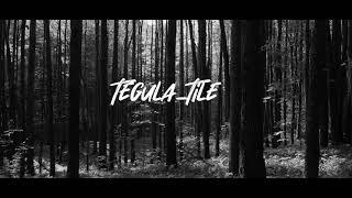 Tegula_Tile 컨셉영상 /그림타일, 패턴타일, …