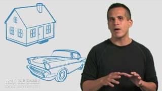 Module 2: Buy It: Managing Supply (ASU-WPC-SCM) - ASU's W. P. Carey School thumbnail