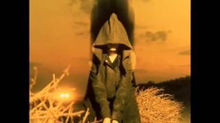 la verdad sobre los brujos de catemaco veracruz 1ª parte
