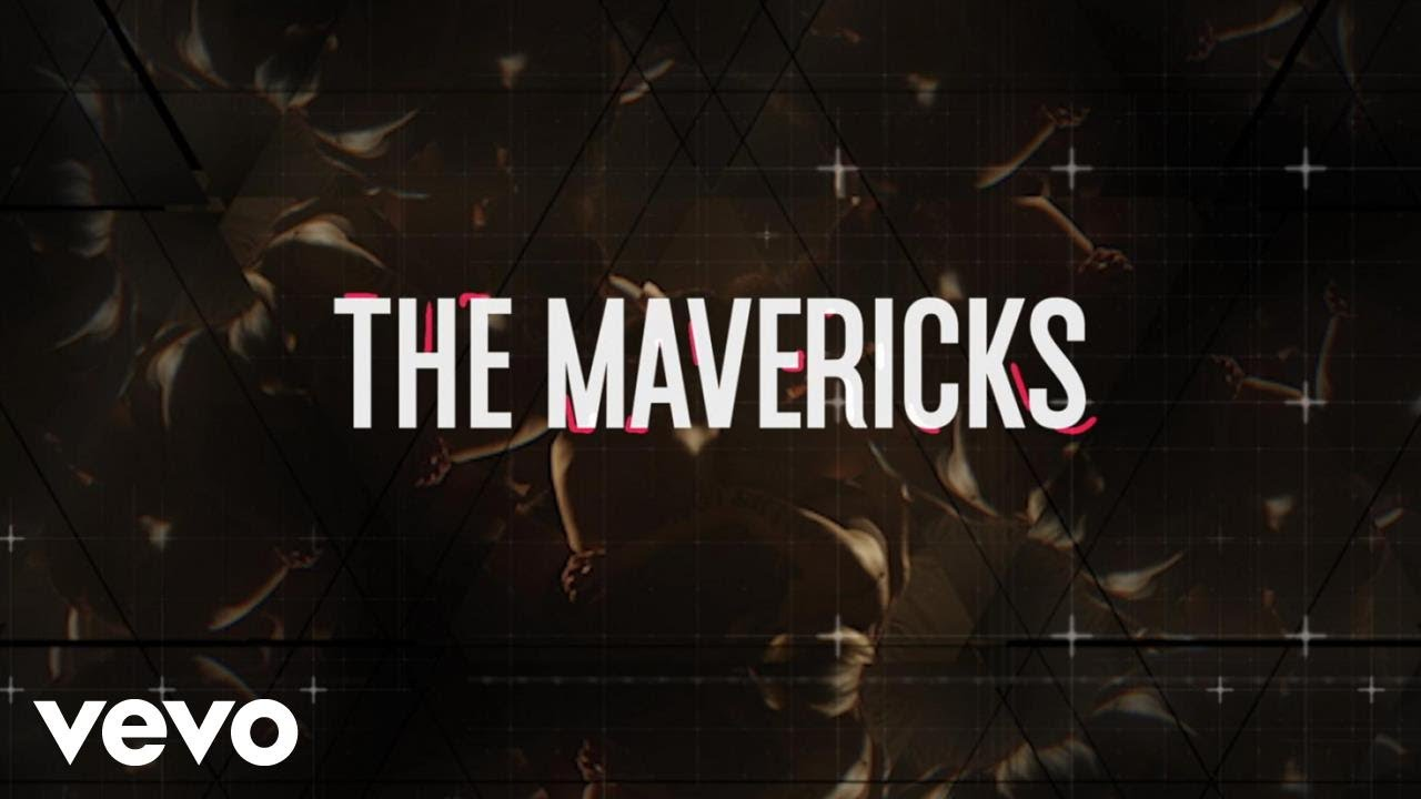 Download The Mavericks - Brand New Day (Dave Audé Remix)