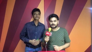 🔴IPL Live: आज चेन्नई सीधे पहुंच जाएगी फाइनल में? हैदराबाद से है मुकाबला.