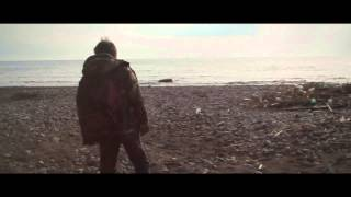 JOK E RUEKA -  La Notte Di San Lorenzo feat Eva J (Official Teaser)