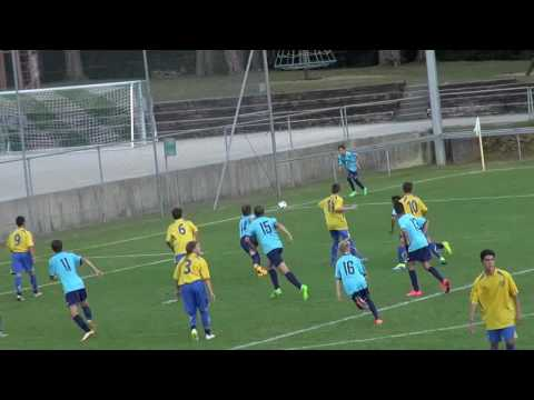 Coupe BCN ANF  Juniors C  Team Littoral 2 -   FC Val de Ruz I